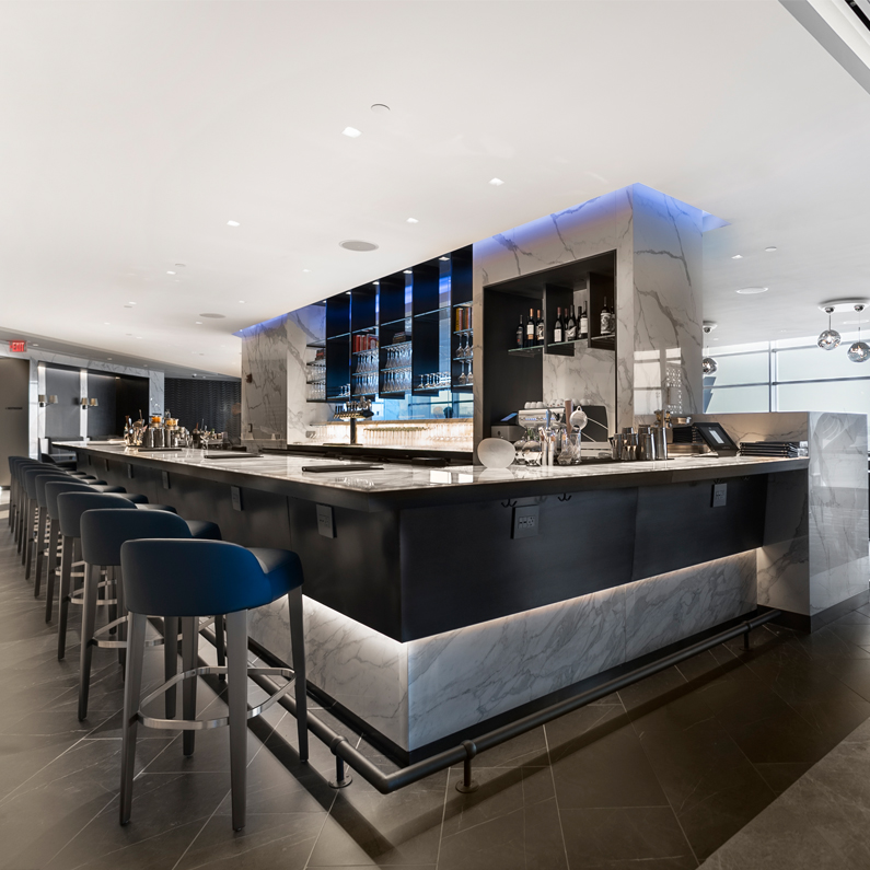 LMGNY_United Polaris_ at United Polaris_bar opposite side
