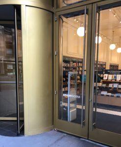 Amazon-Books-Entryway_LMGNY